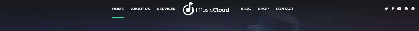 https://documentation.bold-themes.com/music-club/wp-content/uploads/sites/19/2017/06/menu-horizontal-center.jpg