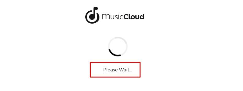 https://documentation.bold-themes.com/music-club/wp-content/uploads/sites/19/2017/06/preloader-text.jpg