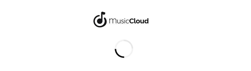 https://documentation.bold-themes.com/music-club/wp-content/uploads/sites/19/2017/06/preloader.jpg
