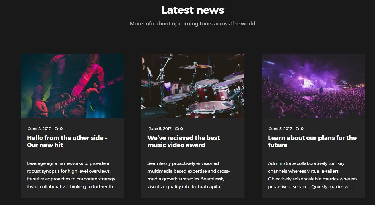 https://documentation.bold-themes.com/music-club/wp-content/uploads/sites/19/2017/07/latest-posts_f.jpg
