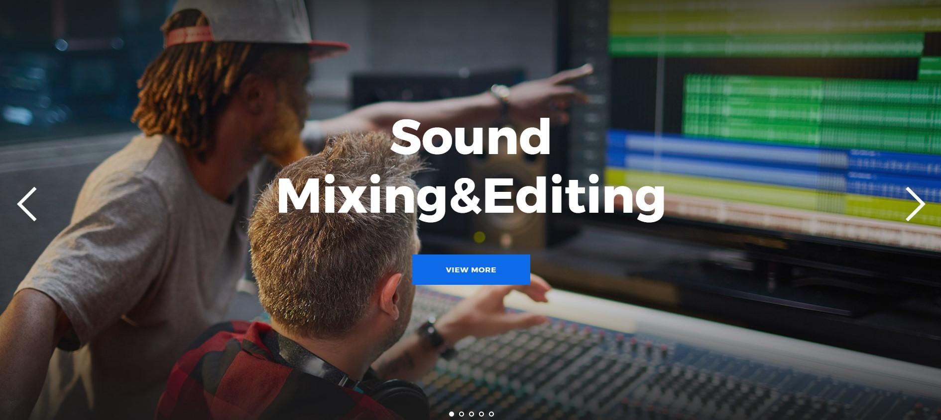 https://documentation.bold-themes.com/music-club/wp-content/uploads/sites/19/2017/07/slider.jpg