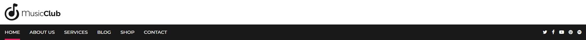 https://documentation.bold-themes.com/music-club/wp-content/uploads/sites/19/2017/11/music-club-header-light-dark.jpg