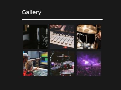 https://documentation.bold-themes.com/music-club/wp-content/uploads/sites/19/2018/12/bb-gallery.jpg