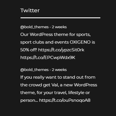 https://documentation.bold-themes.com/music-club/wp-content/uploads/sites/19/2018/12/bb-twitter.jpg