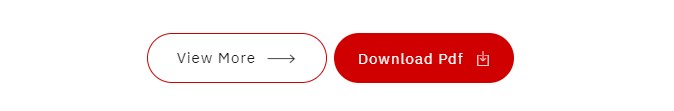 https://documentation.bold-themes.com/nestin/wp-content/uploads/sites/56/2020/03/button-hard-rounded.jpg