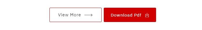 https://documentation.bold-themes.com/nestin/wp-content/uploads/sites/56/2020/03/button-soft-rounded.jpg