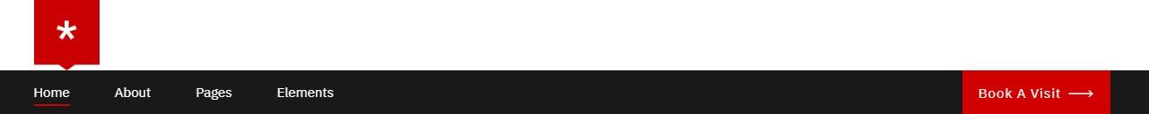 https://documentation.bold-themes.com/nestin/wp-content/uploads/sites/56/2020/03/header-light-dark.jpg
