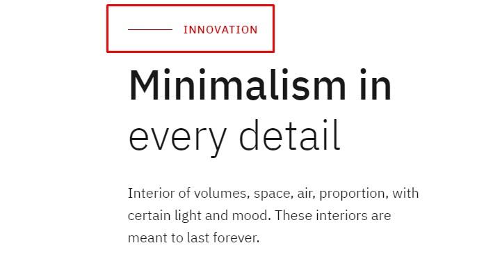 https://documentation.bold-themes.com/nestin/wp-content/uploads/sites/56/2020/03/heading-supertitle.jpg