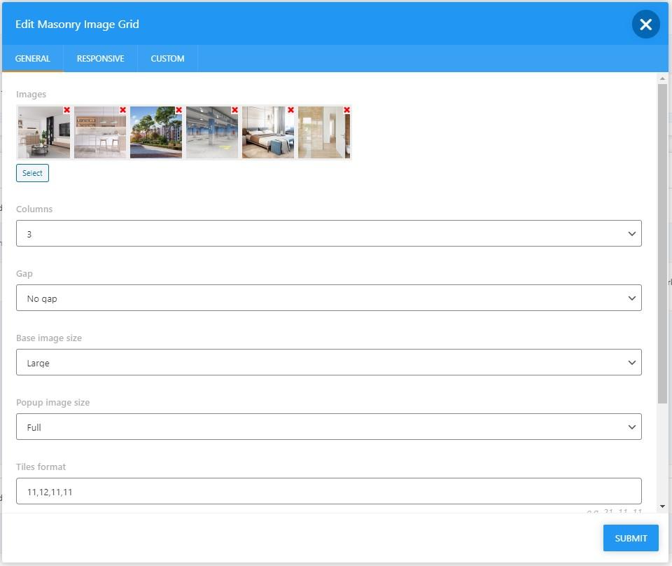 https://documentation.bold-themes.com/nestin/wp-content/uploads/sites/56/2020/03/masonry-image-grid.jpg