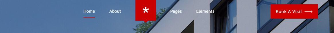 https://documentation.bold-themes.com/nestin/wp-content/uploads/sites/56/2020/03/menu-horizontal-center.jpg