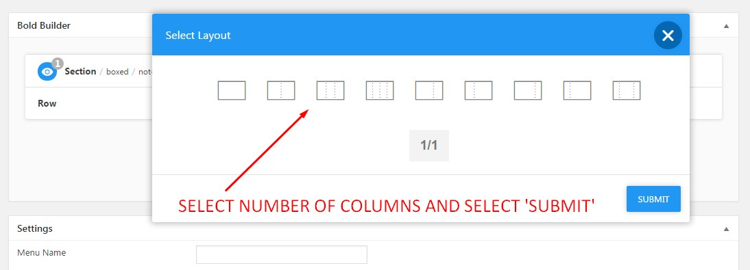 https://documentation.bold-themes.com/newstar/wp-content/uploads/sites/32/2017/11/bold_builder_03.jpg