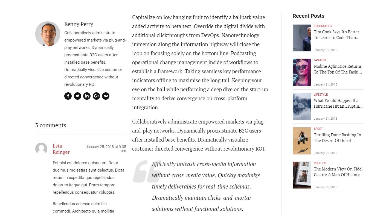 https://documentation.bold-themes.com/newstar/wp-content/uploads/sites/32/2018/03/blog-single-columns.jpg
