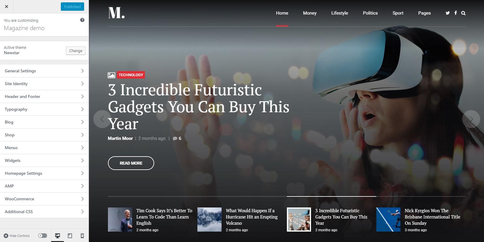 https://documentation.bold-themes.com/newstar/wp-content/uploads/sites/32/2018/03/customization.jpg