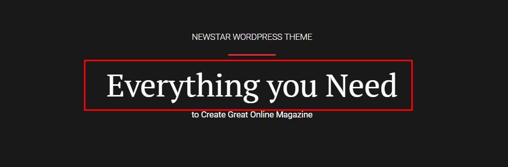 https://documentation.bold-themes.com/newstar/wp-content/uploads/sites/32/2018/03/header-font.jpg