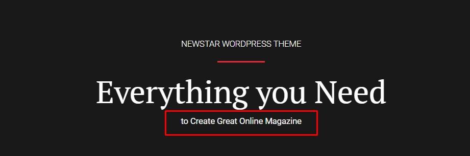 https://documentation.bold-themes.com/newstar/wp-content/uploads/sites/32/2018/03/header-subtitle-font.jpg