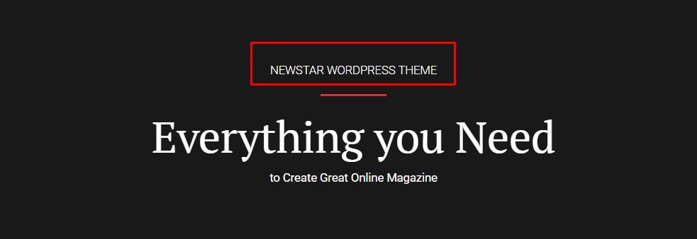 https://documentation.bold-themes.com/newstar/wp-content/uploads/sites/32/2018/03/header-supertitle-font.jpg