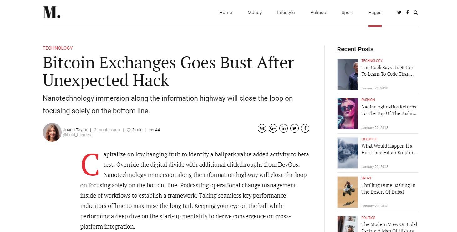 https://documentation.bold-themes.com/newstar/wp-content/uploads/sites/32/2018/03/headline-hide.jpg
