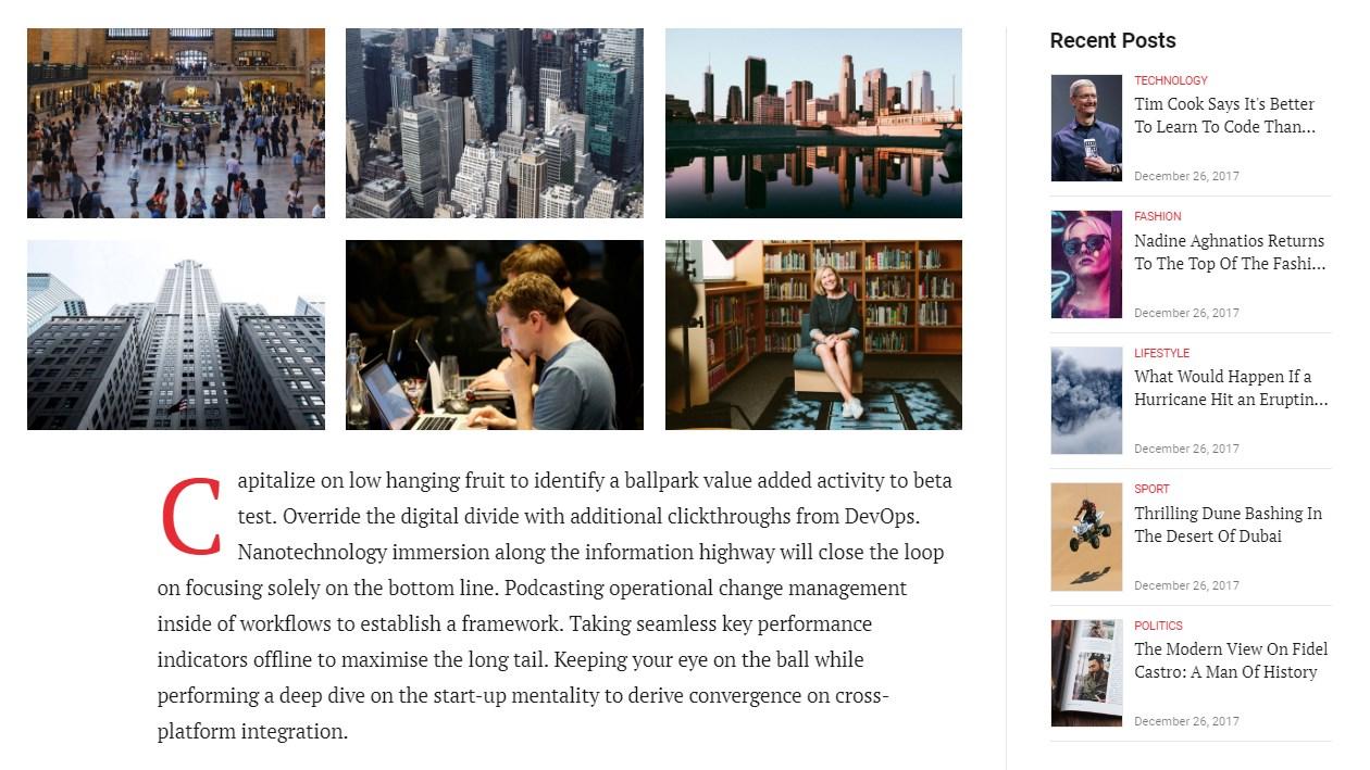 https://documentation.bold-themes.com/newstar/wp-content/uploads/sites/32/2018/03/newstar-grid-gallery.jpg