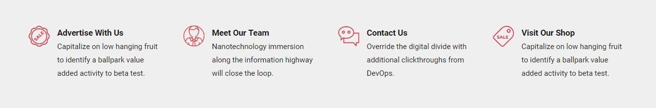 https://documentation.bold-themes.com/newstar/wp-content/uploads/sites/32/2018/03/service-f.jpg