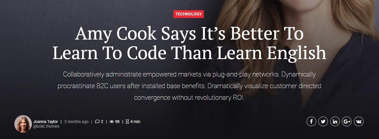 https://documentation.bold-themes.com/newstar/wp-content/uploads/sites/32/2018/04/center-post-headline.jpg