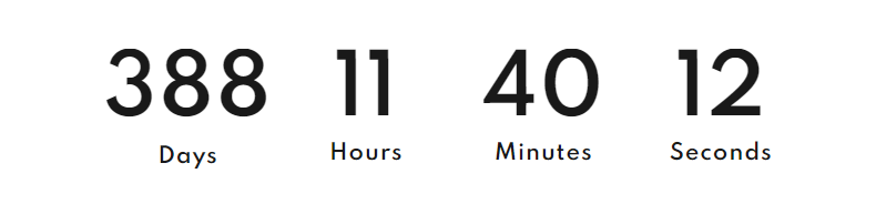 https://documentation.bold-themes.com/nifty/wp-content/uploads/sites/60/2020/09/countdown.png