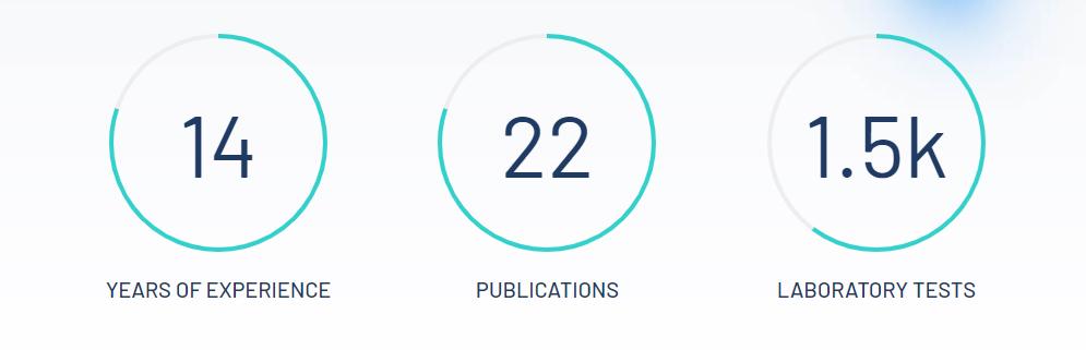 https://documentation.bold-themes.com/novalab/wp-content/uploads/sites/58/2020/05/advanced-bar-f.png