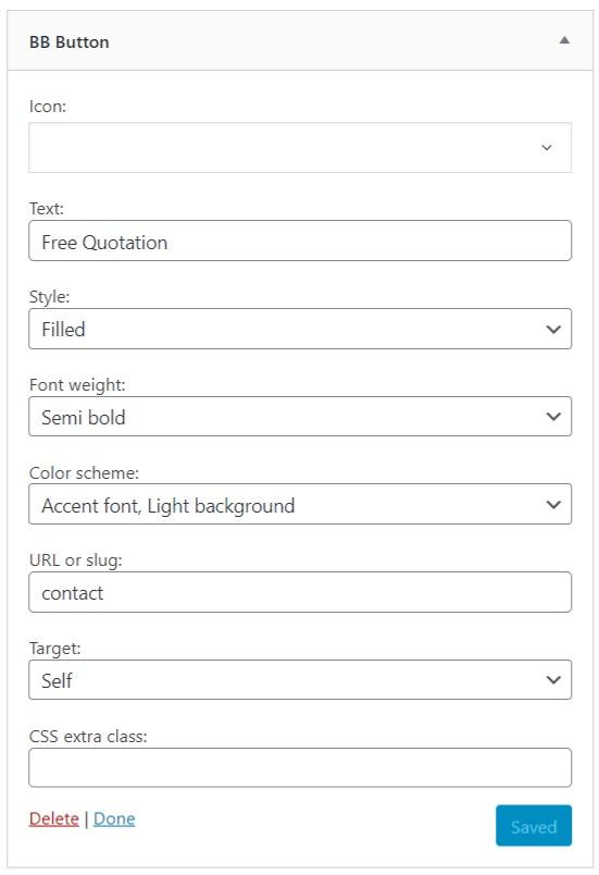 https://documentation.bold-themes.com/novalab/wp-content/uploads/sites/58/2020/05/button_widget.jpg