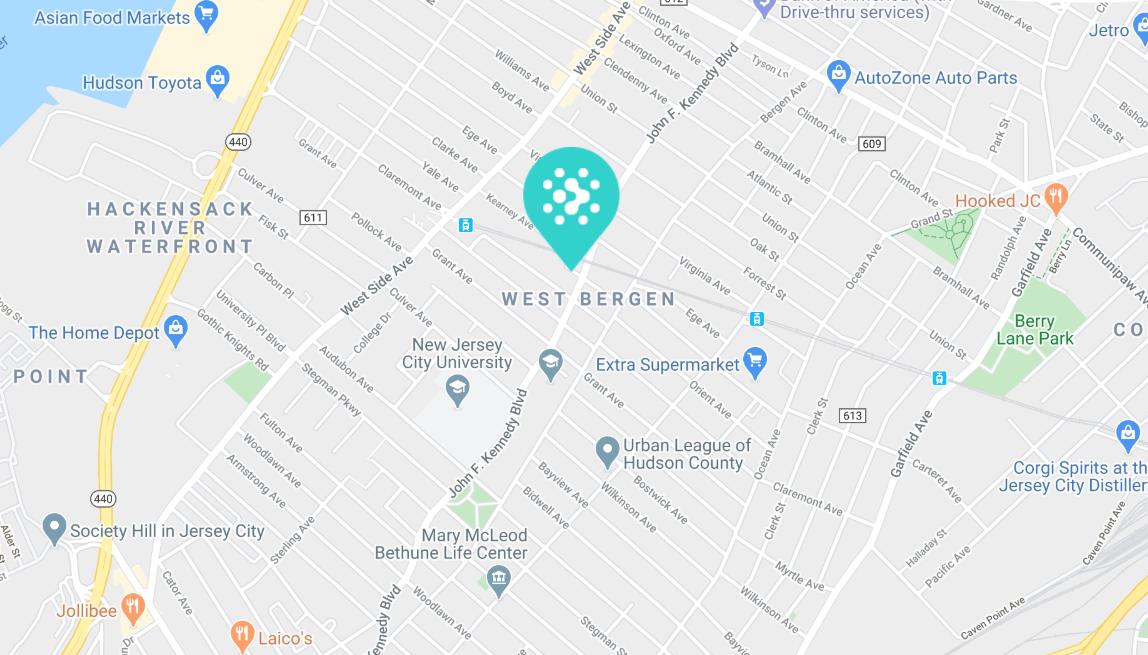 https://documentation.bold-themes.com/novalab/wp-content/uploads/sites/58/2020/05/google-maps-f.png
