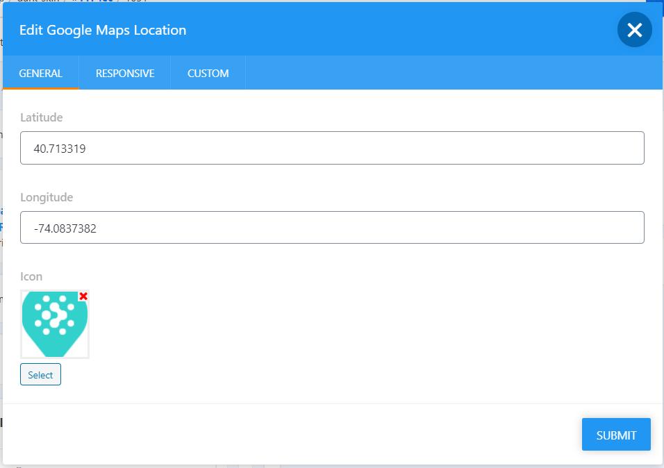 https://documentation.bold-themes.com/novalab/wp-content/uploads/sites/58/2020/05/google-maps-location.png