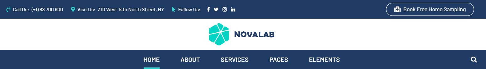 https://documentation.bold-themes.com/novalab/wp-content/uploads/sites/58/2020/05/menu-below-center.png