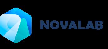Novalab Theme
