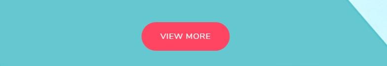 https://documentation.bold-themes.com/ohlala/wp-content/uploads/sites/26/2017/11/button-hard-rounded.jpg