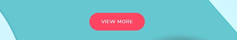 https://documentation.bold-themes.com/ohlala/wp-content/uploads/sites/26/2017/11/button_f.jpg