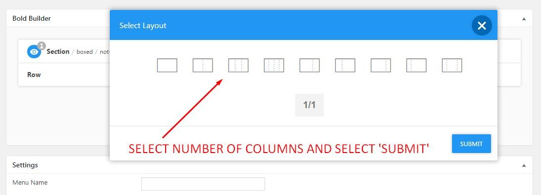 https://documentation.bold-themes.com/ohlala/wp-content/uploads/sites/26/2017/11/columns.jpg