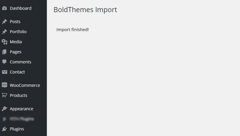 https://documentation.bold-themes.com/ohlala/wp-content/uploads/sites/26/2017/11/finished-bt-import.jpg
