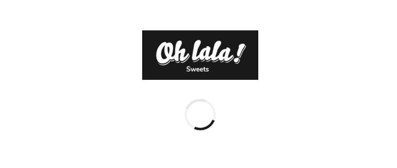 https://documentation.bold-themes.com/ohlala/wp-content/uploads/sites/26/2017/11/preloader.jpg