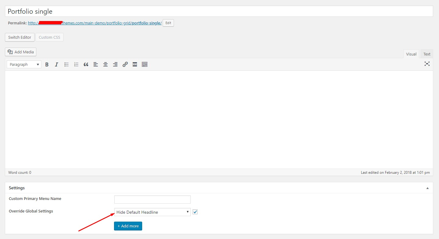 https://documentation.bold-themes.com/ohlala/wp-content/uploads/sites/26/2018/07/hide-headline-portfolio.jpg