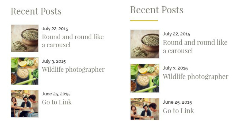 https://documentation.bold-themes.com/organic-food/wp-content/uploads/sites/6/2016/07/16.jpg