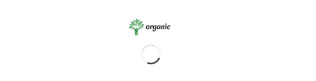 https://documentation.bold-themes.com/organic-food/wp-content/uploads/sites/6/2016/07/17-1.jpg