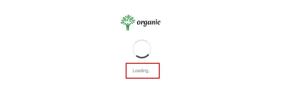 https://documentation.bold-themes.com/organic-food/wp-content/uploads/sites/6/2016/07/18-1.jpg