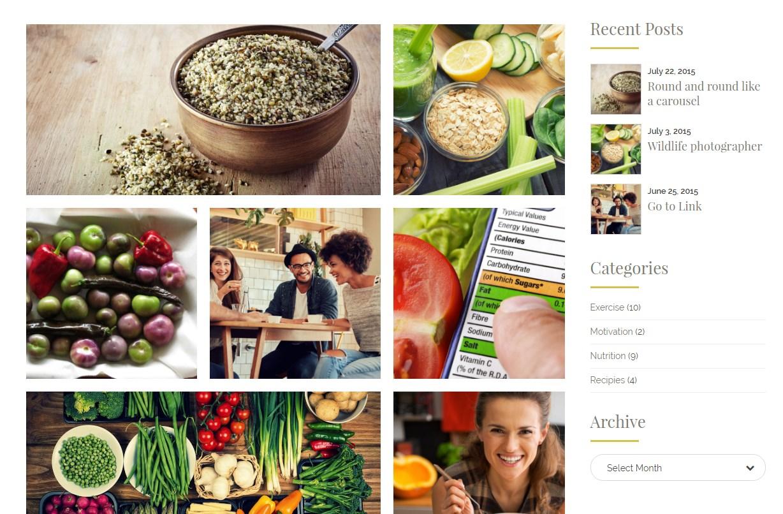 https://documentation.bold-themes.com/organic-food/wp-content/uploads/sites/6/2016/07/42.jpg