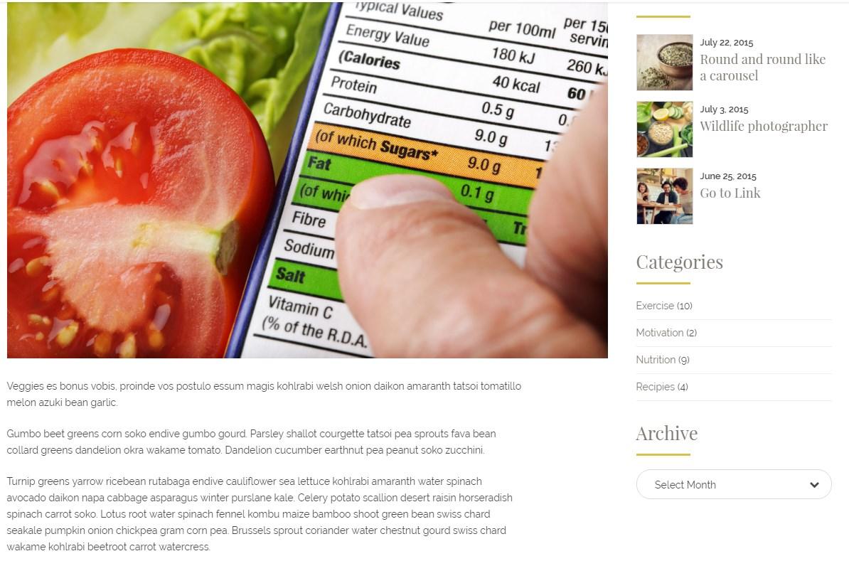 https://documentation.bold-themes.com/organic-food/wp-content/uploads/sites/6/2016/07/43.jpg