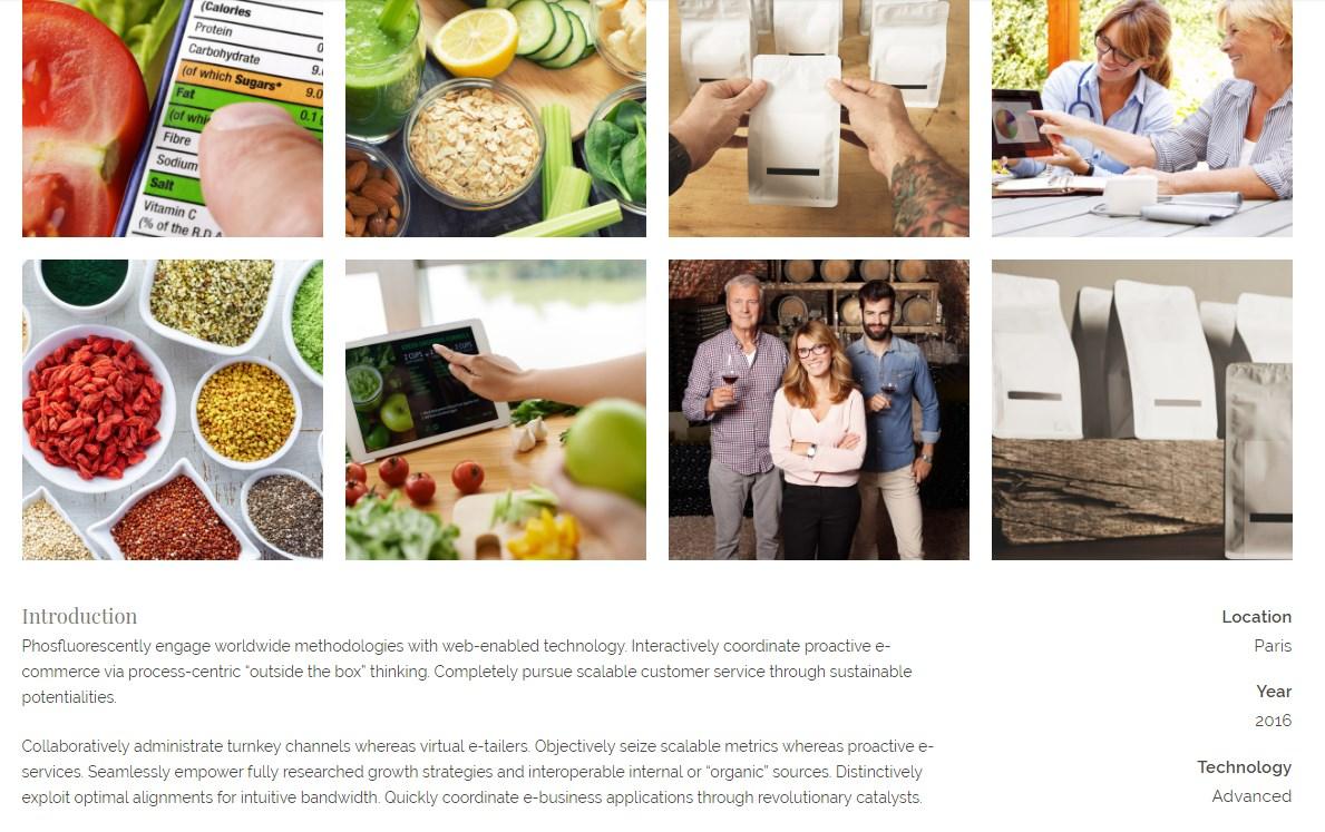https://documentation.bold-themes.com/organic-food/wp-content/uploads/sites/6/2016/07/51.jpg