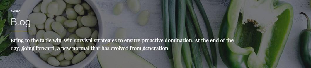 https://documentation.bold-themes.com/organic-food/wp-content/uploads/sites/6/2016/07/6227431965.jpg