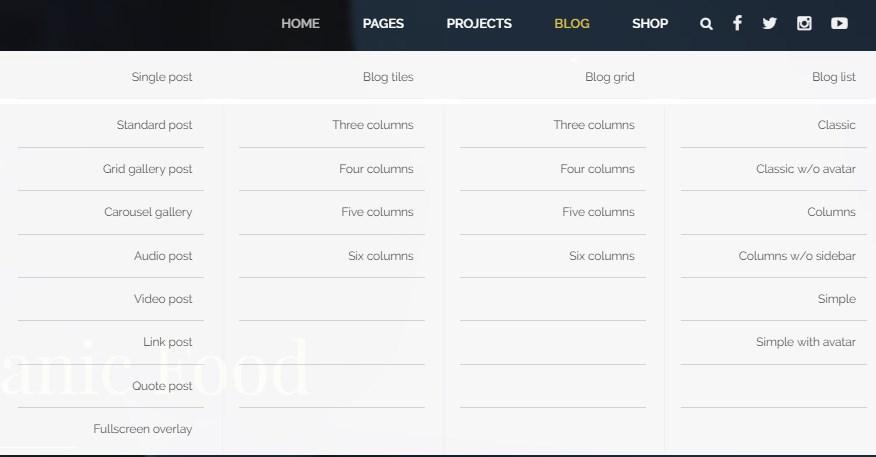 https://documentation.bold-themes.com/organic-food/wp-content/uploads/sites/6/2016/07/mega-menu-demo.jpg