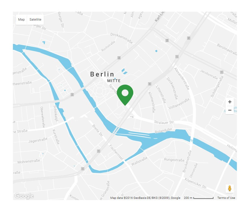 https://documentation.bold-themes.com/organic-food/wp-content/uploads/sites/6/2016/12/google-map-example.jpg