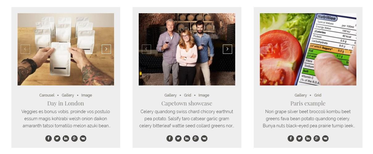 https://documentation.bold-themes.com/organic-food/wp-content/uploads/sites/6/2016/12/grid-example01.jpg