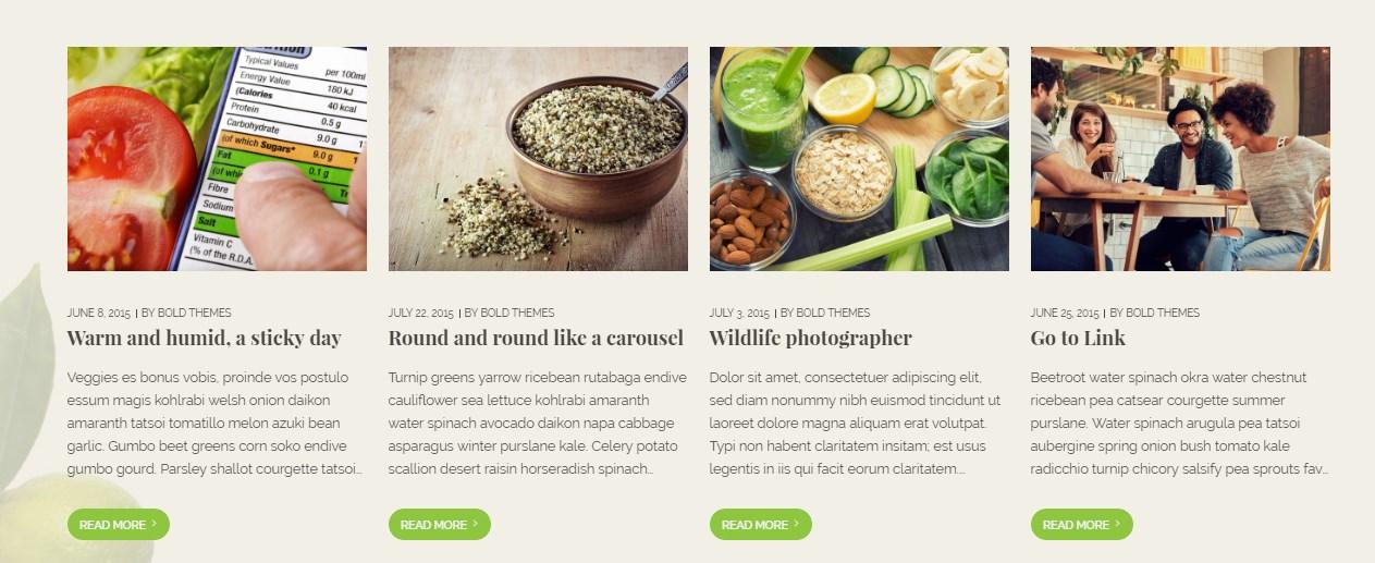 https://documentation.bold-themes.com/organic-food/wp-content/uploads/sites/6/2016/12/latest-blog-example.jpg