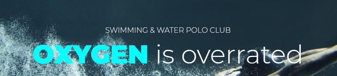 https://documentation.bold-themes.com/oxigeno/wp-content/uploads/sites/28/2017/12/headline-f.jpg