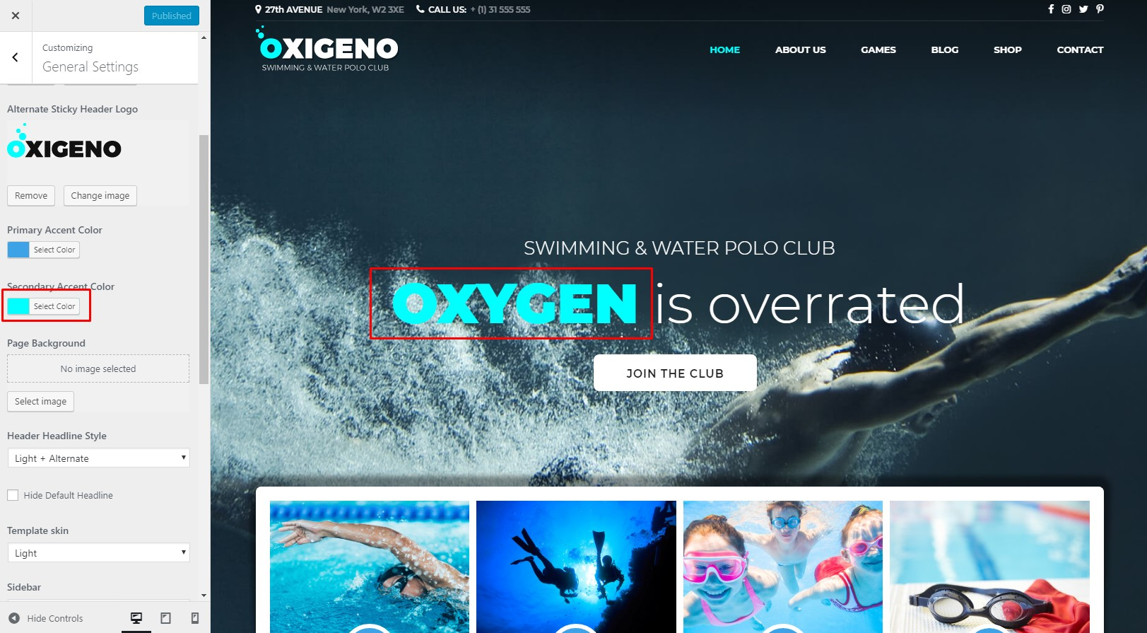 https://documentation.bold-themes.com/oxigeno/wp-content/uploads/sites/28/2018/01/alternate-color.jpg